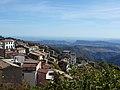 Vista da Savelli.jpg