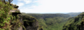 Vista do Mirante da Cachoeira da Fumaca.png