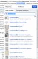 VisualEditor - Link editing inline 2-el.png