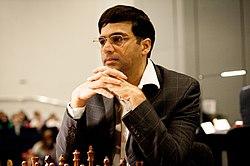 Viswanathan Anand (2016).jpeg