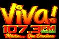 Viva Logo 1073 840.png