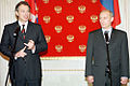 Vladimir Putin 21 November 2000-5.jpg
