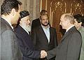 Vladimir Putin 22 October 2001-2.jpg