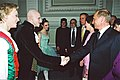 Vladimir Putin 25 May 2002-13.jpg