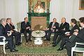 Vladimir Putin 29 November 2001-2.jpg