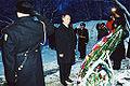 Vladimir Putin 5 April 2000-4.jpg
