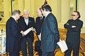 Vladimir Putin 5 March 2002-9.jpg