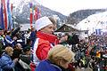Vladimir Putin in Austria 8-11 February 2001-22.jpg