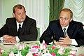 Vladimir Putin with Konstantin Pulikovsky-1.jpg