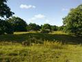 Vlakte van Waalsdorp (Waalsdorpervlakte) 2016-08-10 img. 422.png