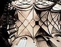 Vleugelsorgel St.Johannes, Kitzingen.jpg