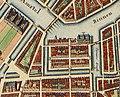 Vlooienburg, 1688.jpg