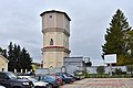 Volkhov WaterTower 002 2497.jpg