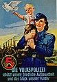 Volkspolizei propaganda poster 1954.jpg