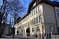 Volksschule Lind (Villach)3.JPG