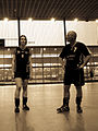 Volley SMCV-2 (2551086881).jpg