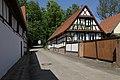 Vollmersweiler-28-Raiffeisenstr-gje.jpg