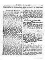 Vollständige Sammlung der Großherzoglich Badischen Regierungsblätter Band 1 231.jpg
