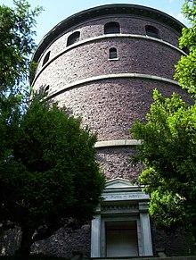 Volunteer Park Water Tower.jpg