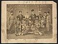 Volunteer combatants 1877-1878 and 1885.jpg