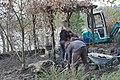Volunteering (8618959365).jpg