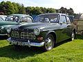 Volvo (3576804966).jpg