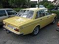 Volvo 144 (4946941676).jpg