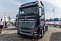 Volvo FH stand Volvo Truckstarfestival Assen (9406177913).jpg