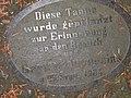Von Halfern Park Aachen - 7.jpg