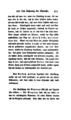 Von der Sprachfaehigkeit und dem Ursprung der Sprache 315.png