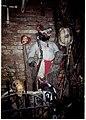 Voodoo Museum 2 New Orleans 1991.jpg
