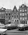 Voorgevel - Amsterdam - 20021681 - RCE.jpg