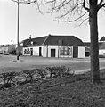 Voorgevel - Oost-Souburg - 20175802 - RCE.jpg