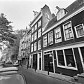 Voorgevels - Amsterdam - 20020342 - RCE.jpg