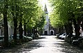 Voorstraat en kerk Colijnsplaat.jpg