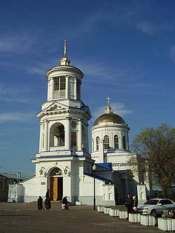 Voronezh,Pokrovskiy Sobor.jpg