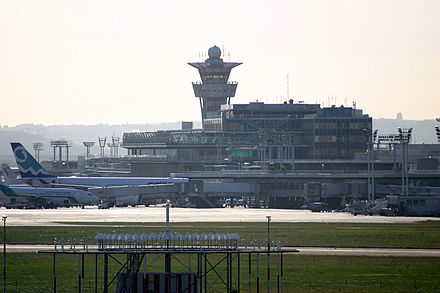 Terminal South Vue Orly Sud Tour VORDME Orly.jpg