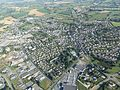 Vue aérienne VLJ.jpg