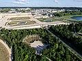Vue aérienne du domaine de Versailles par ToucanWings - Creative Commons By Sa 3.0 - 065.jpg