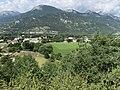 Vue d'Eygliers depuis le Mont-Dauphin en juillet 2020.jpg