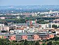 Vue de Toulouse depuis l'hôpital Rangueil - 09 - 2015-08-12.jpg