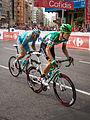 Vuelta a España 2013 - Madrid - 130915 165351 (cropped).jpg
