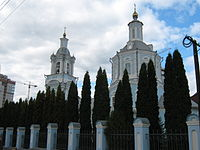 Vvedenskaya church in Voronezh 002.jpg