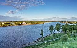 Vyatka-Kirov asv2019-05 img34 Vyatka River.jpg
