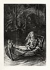 W.E.F. Britten - The Early Poems of Alfred, Lord Tennyson - The Lady of Shalott.jpg