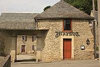 W1965-BazusAure Mairie 88550.JPG