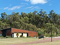 WA ecology centre bold pk gnangarra.jpg