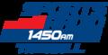 WHLL logo.png