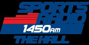 WHLL - Image: WHLL logo