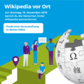 WIKI-Social-Wikipedialokal 190909 1080-Instagram mit Button.png